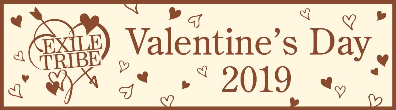Valentine's Day GOODS 2019