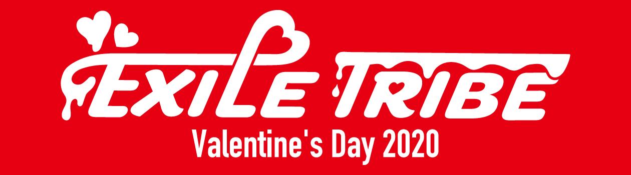 Valentine's Day GOODS 2020