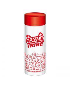 EXILE TRIBE Bottle