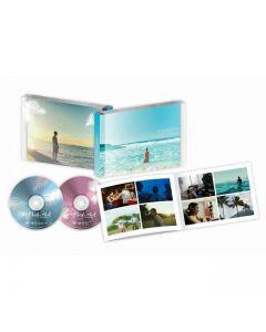 Hanalei Bay DVD