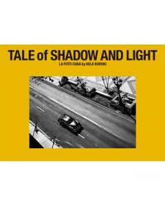 【with DVD · Postcard Set】TALE of SHADOW AND LIGHT KEIJI KUROKI
