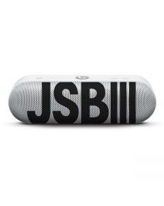 "NAOKI KOBAYASHI Produce JSB III x Beats by Dr. Dre collaboration model ""Beats Pill +"""