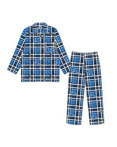 J SOUL BROTHERS III PERFECT LIVE pajamas