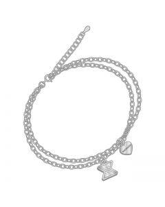 UNDERDOGG Bracelet