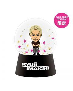 [ETS limited] SPECIAL SHOWCASE RYUJI IMAICHI Snowdome Saitama