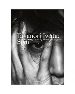 Spin / TAKANORI IWATA
