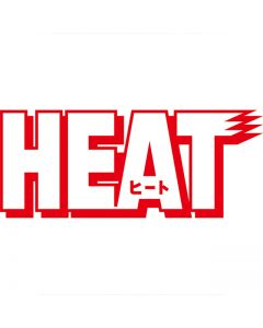 「HEAT」DVD BOX