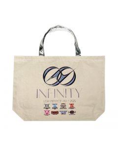 INFINITY Eco bag