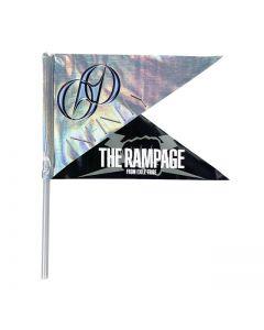 RMPG Flag INFINITY