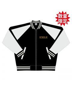 STAR OF WISH Souvenir jacket