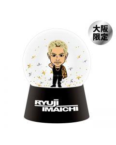 [Osaka venue only] SPECIAL SHOWCASE RYUJI IMAICHI Snowdome