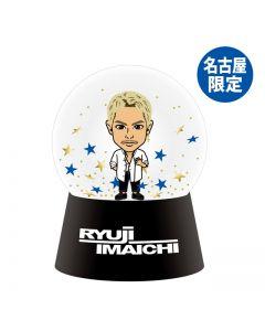 [Nagoya venue limited] SPECIAL SHOWCASE RYUJI IMAICHI Snowdome