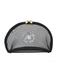 Heart to Heart pouch