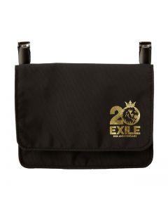 EXILE 20th ANNIVERSARY Attach Pocket