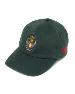 EXILE TRIBE EMBLEM Cap