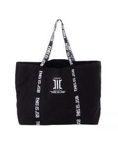THIS IS JSB Tote Bag (Large)