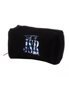 THIS IS JSB pouch