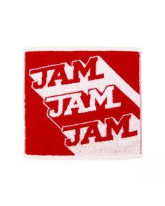 JAM -The Recital- Hand Towel
