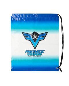 FANTASTIC VOYAGE vinyl bag