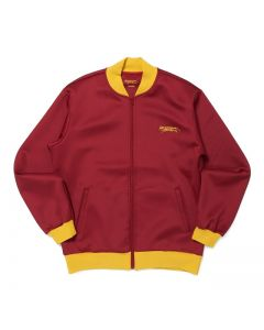 PASS THE MIC Track Tops