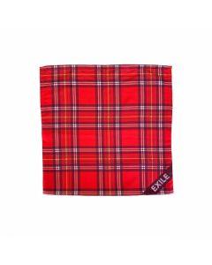 ETS Handkerchief Eco Bag EXILE