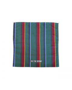 ETS Handkerchief Eco Bag EXILE THE SECOND