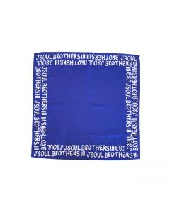 ETS Handkerchief Eco Bag  J SOUL BROTHERSIII