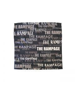 ETS Handkerchief Eco Bag THE RAMPAGE