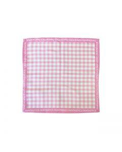 ETS Handkerchief Eco Bag FANTASTICS